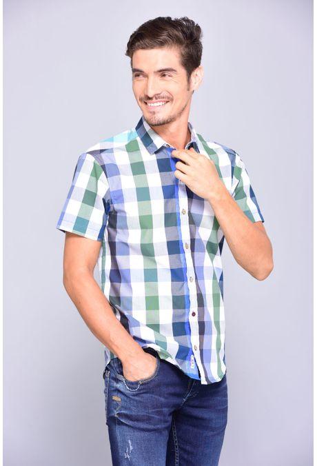 Camisa111016092-17-1