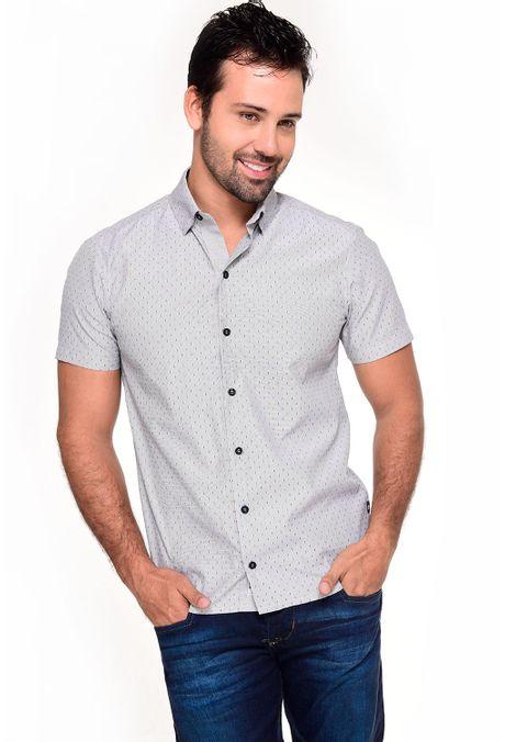 Camisa111016099-19-1