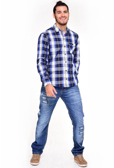 Camisa111016100-15-1