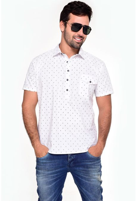 Camisa111016102-18-1