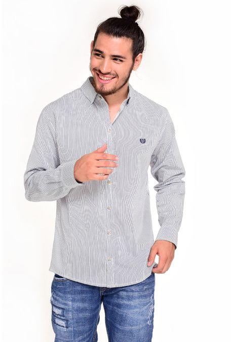 Camisa111016119-15-1