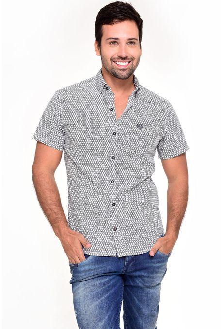 Camisa111016121-18-1