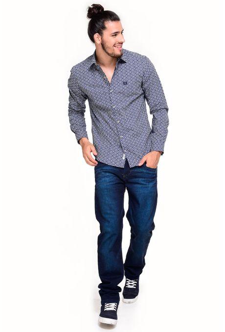 Camisa111016122-16-2