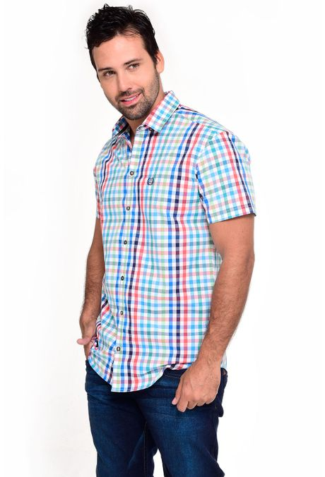 Camisa111016130-45-1