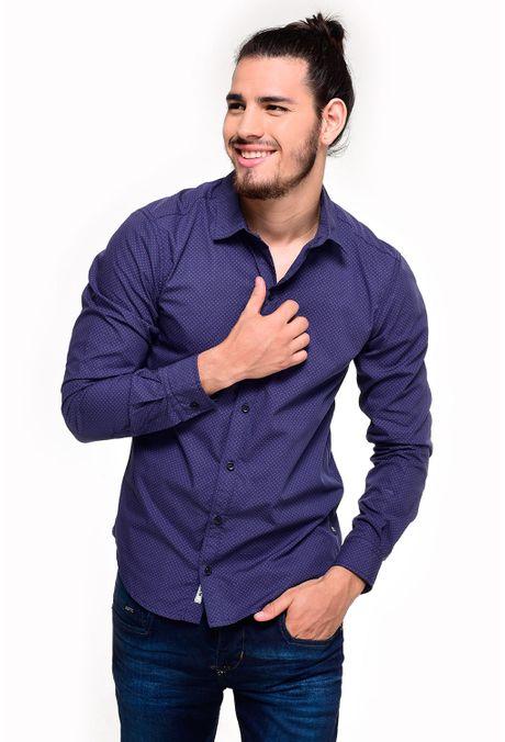 Camisa111016133-16-1