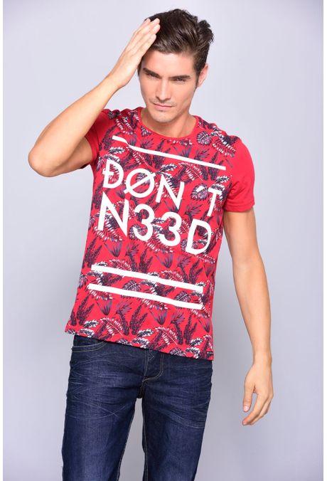 Camiseta112016034-12-1