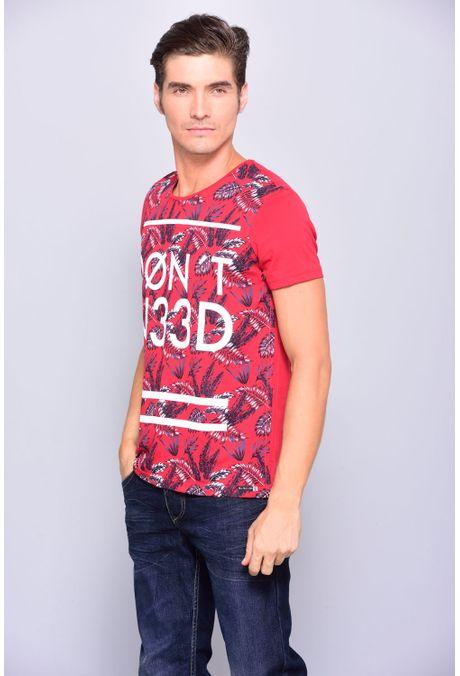 Camiseta112016034-12-2