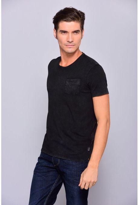Camiseta112016048-19-1