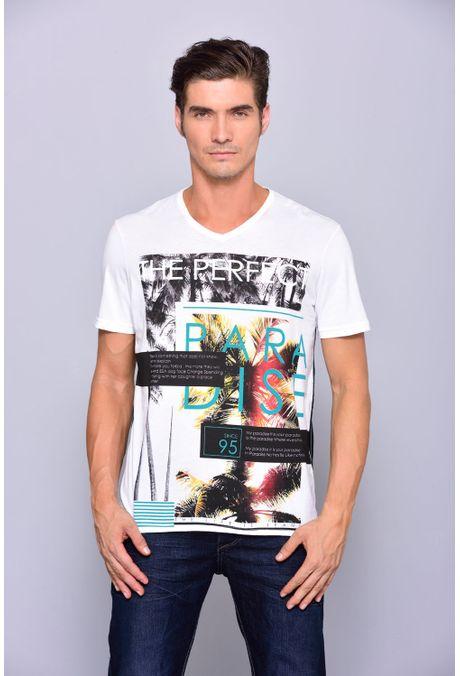 Camiseta112016074-18-1