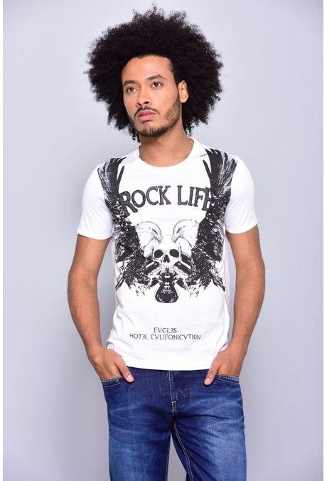 Camiseta112016081-18-1