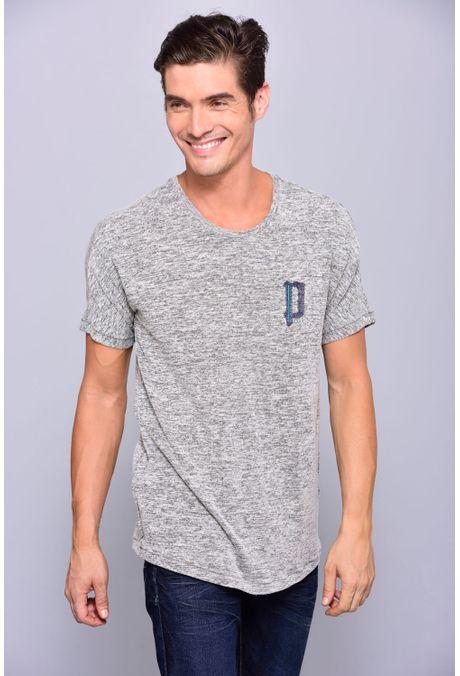 Camiseta112016077-42-1