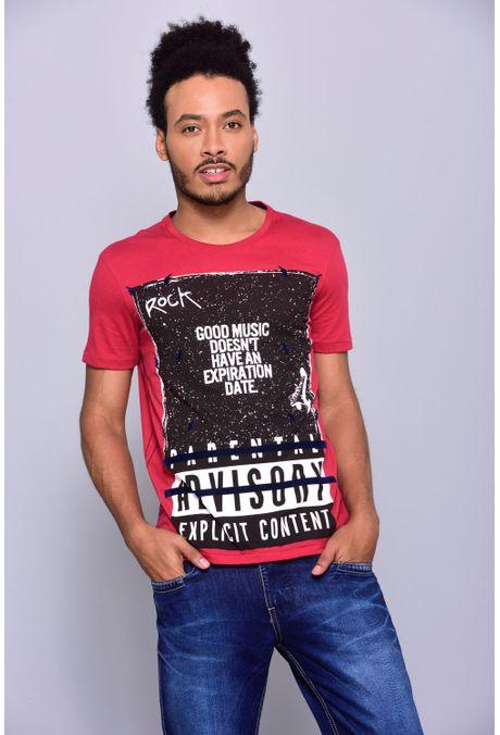 Camiseta112016082-12-1