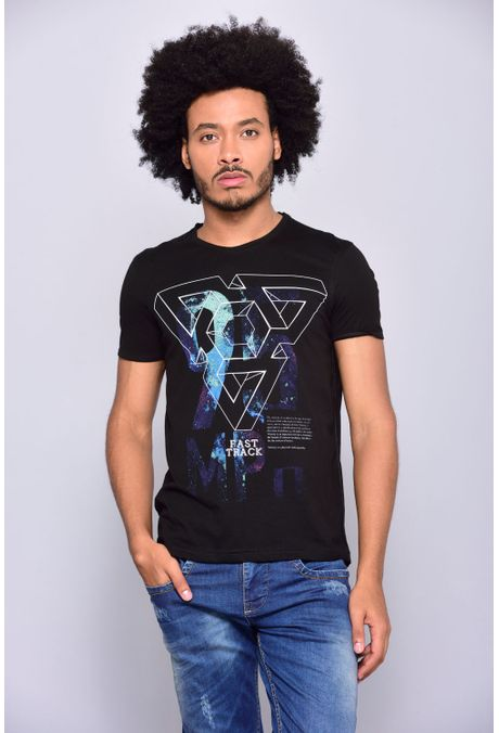 Camiseta112016098-19-1