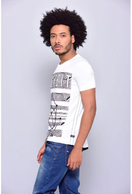 Camiseta112016103-18-2