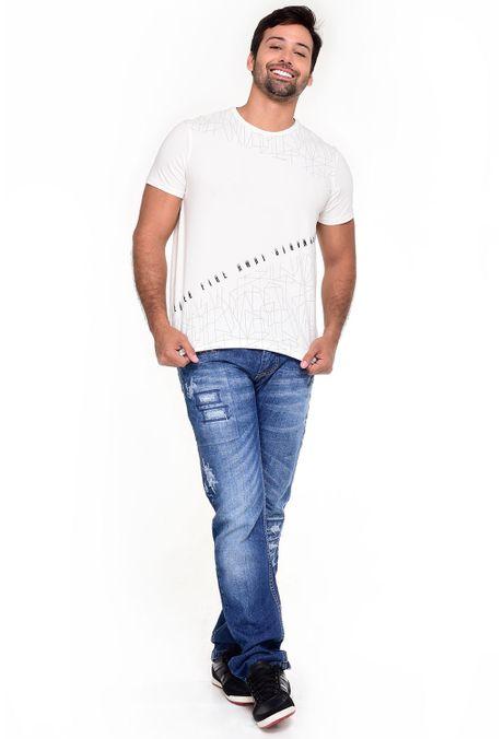 Camiseta112016099-18-2