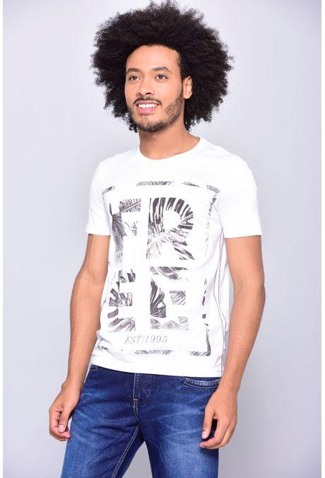 Camiseta112016104-18-1