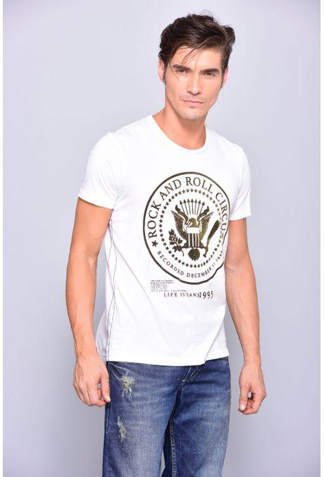 Camiseta112016118-18-1