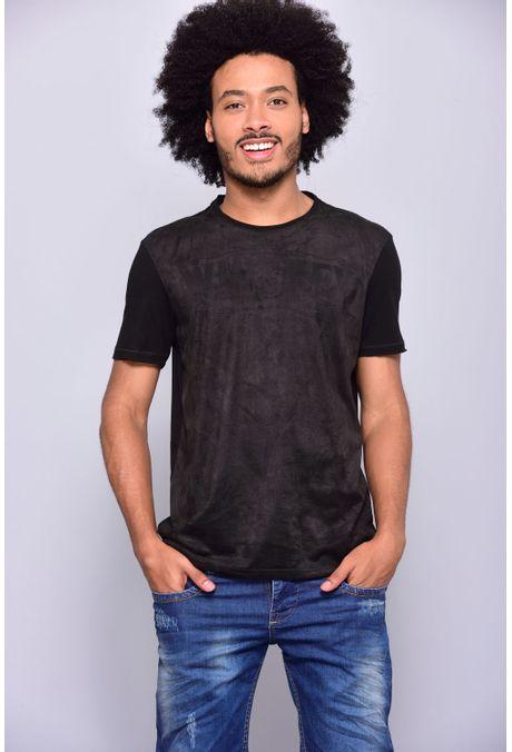 Camiseta112016120-19-1
