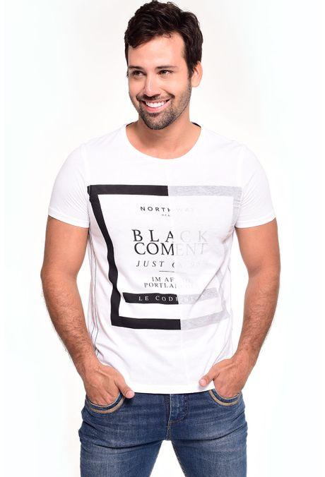 Camiseta112016126-18-1
