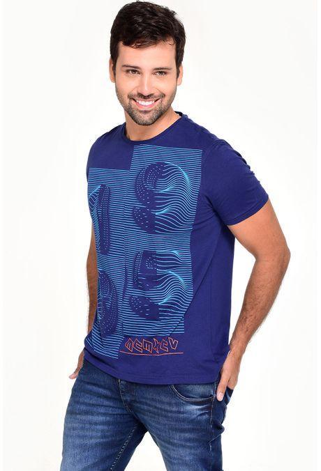 Camiseta112016127-83-1