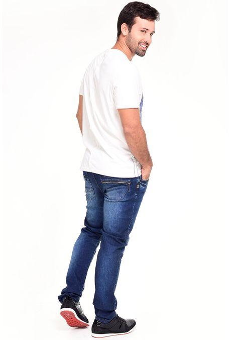 Camiseta112016134-87-2