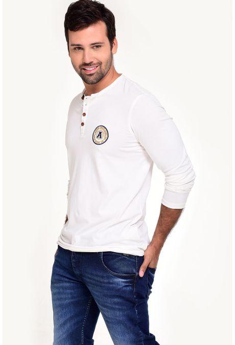 Camiseta112016137-87-1
