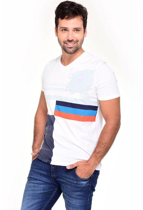 Camiseta112016141-18-1