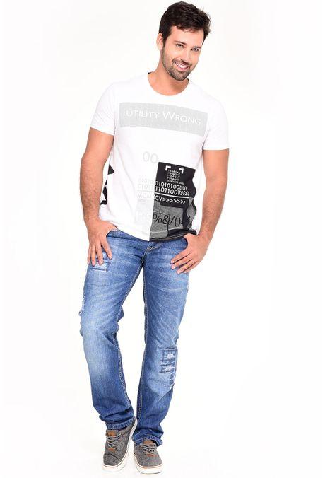 Camiseta112016144-18-2