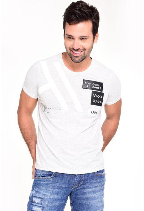Camiseta112016145-42-1