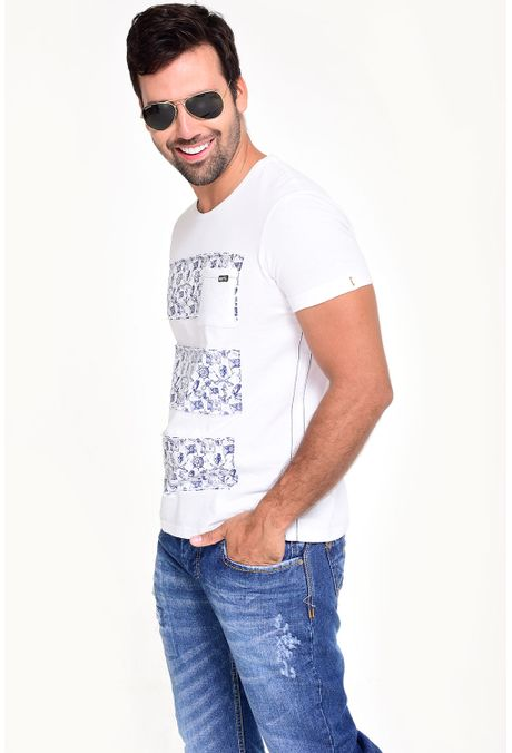 Camiseta112016146-18-2