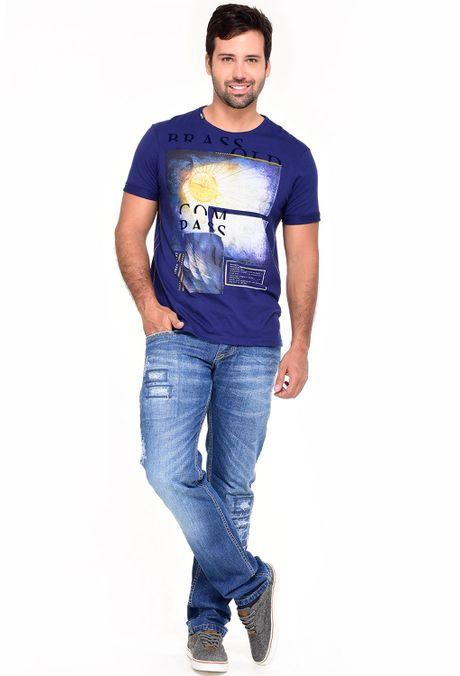 Camiseta112016148-16-1