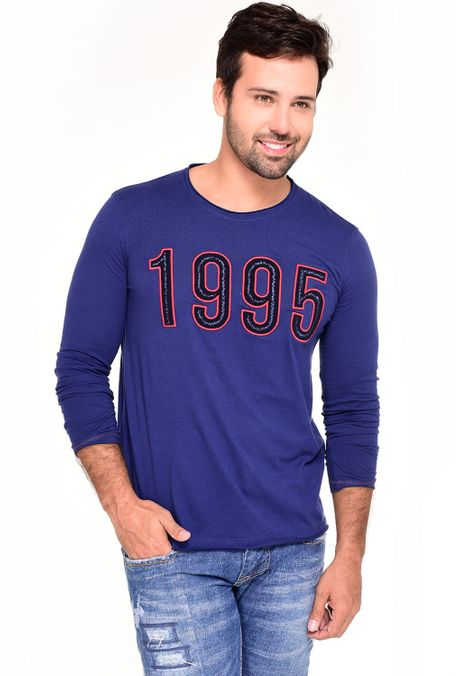 Camiseta112016154-16-1
