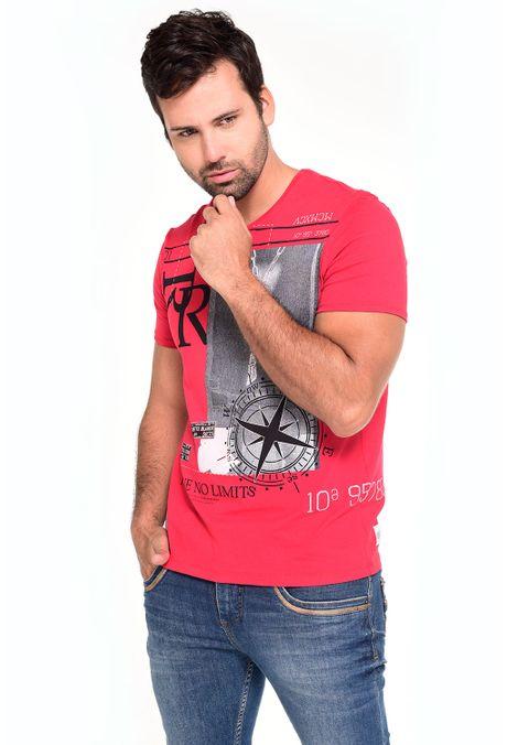 Camiseta112016153-12-1
