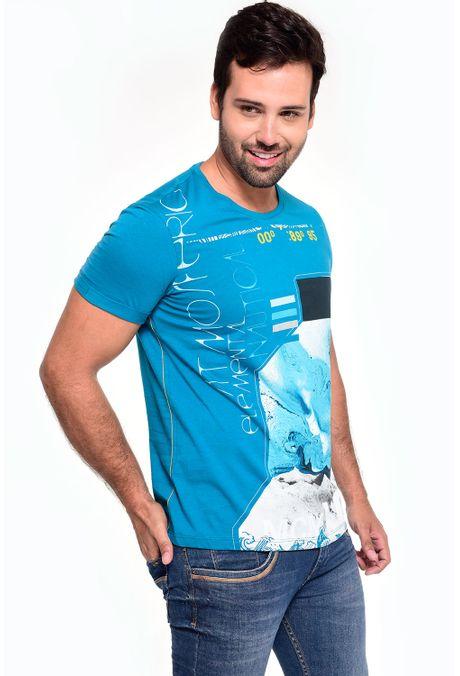 Camiseta112016159-44-1