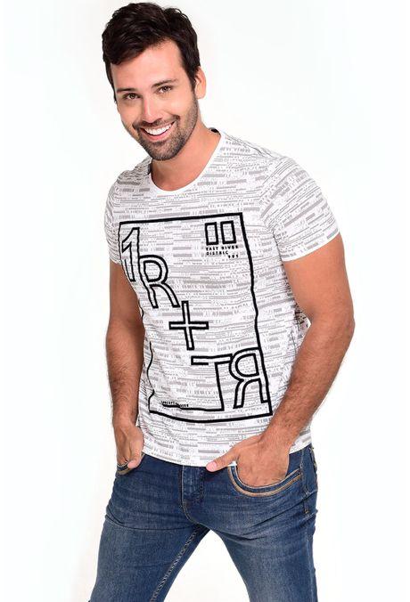 Camiseta112016164-18-1