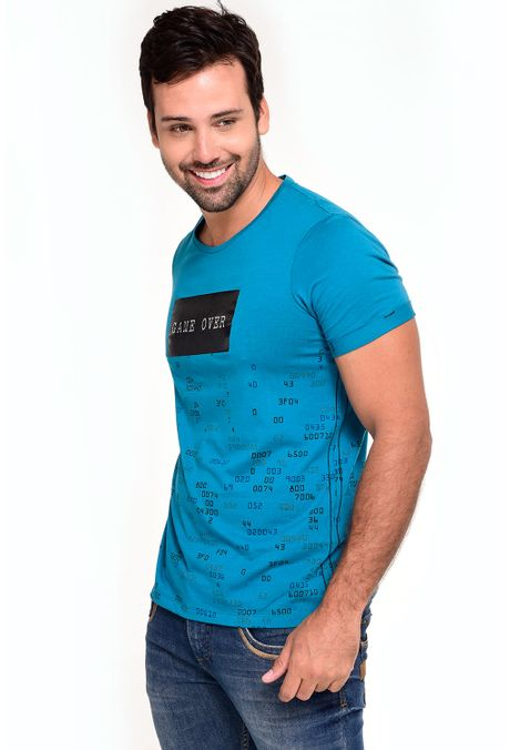 Camiseta112016165-44-1