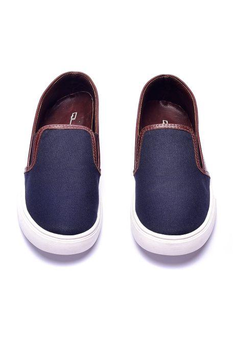 Zapatos116016054-16-1