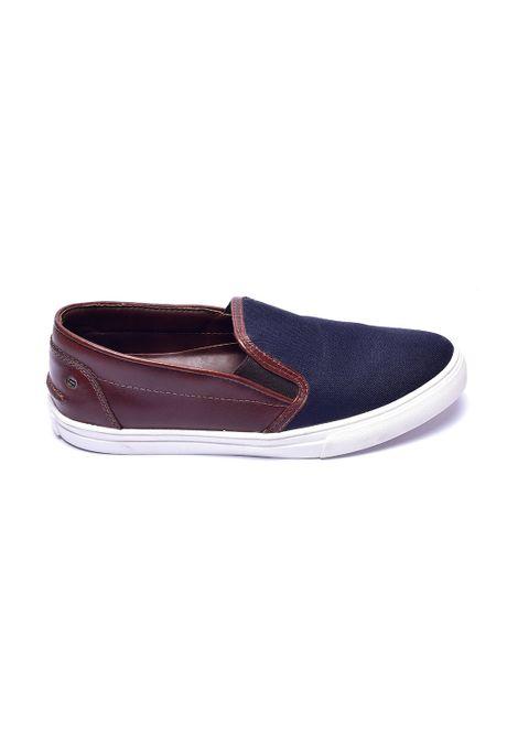 Zapatos116016054-16-3