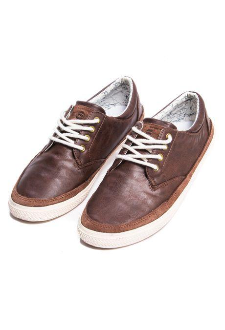 Zapatos116016063-23-1