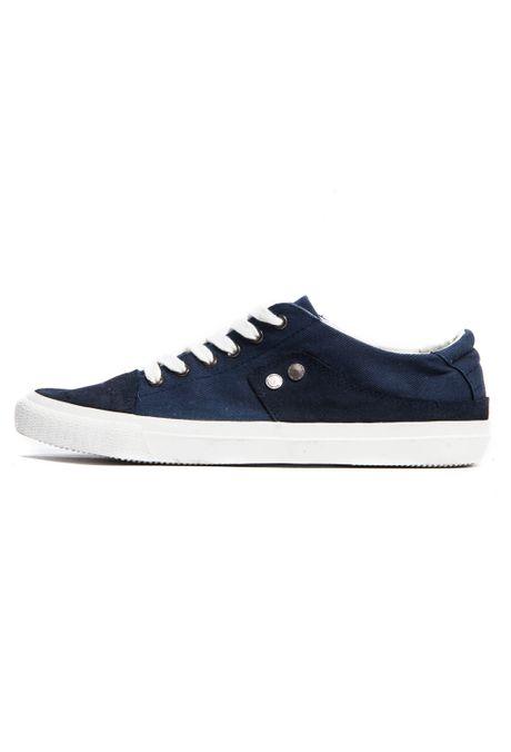 Zapatos116016064-16-2