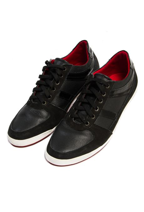 Zapatos116016084-19-1