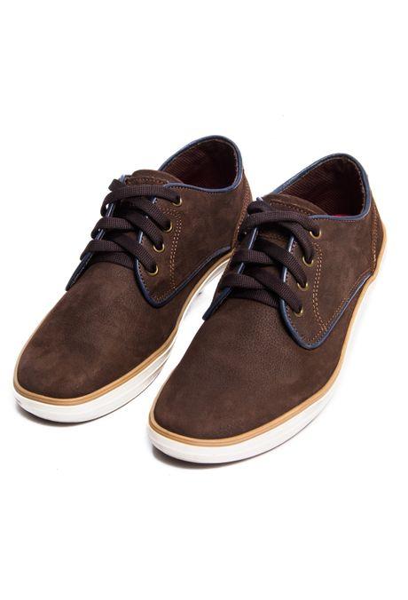 Zapatos116016085-23-1