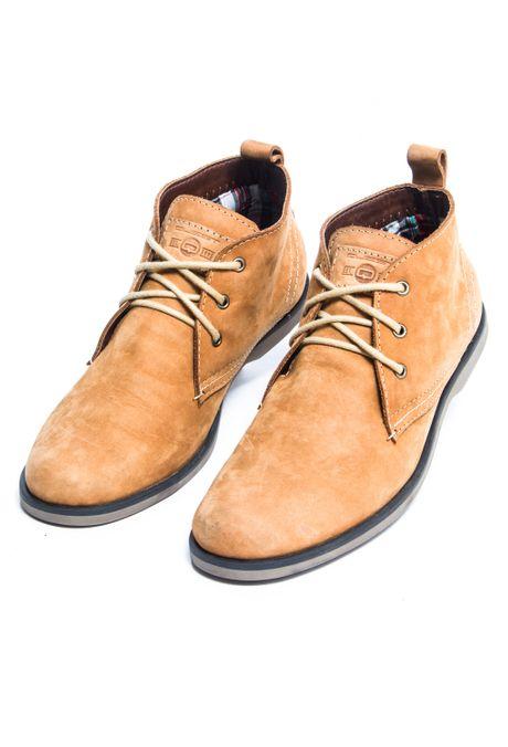 Zapatos116016088-92-1