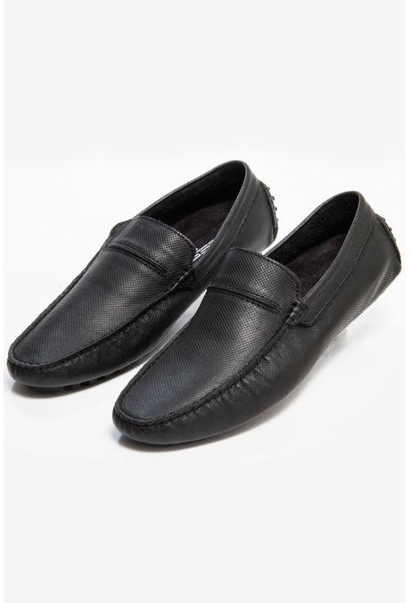 Zapatos116016160-19-1