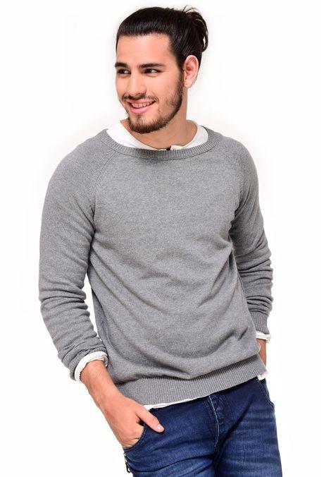 Sweater133016014-42-1