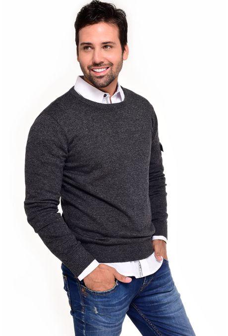 Sweater133016006-19-1