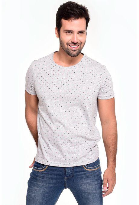 Camiseta163016022-42-1