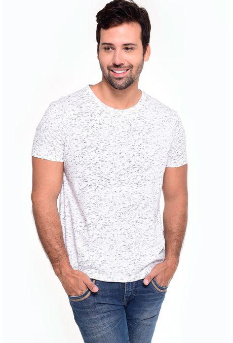 Camiseta163016024-18-1