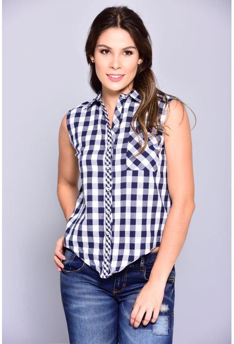 Camisa211016005-16-1