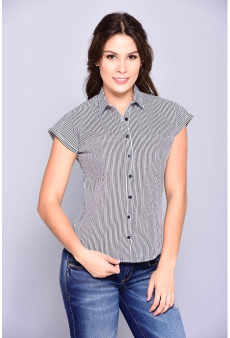 Camisa211016010-19-1